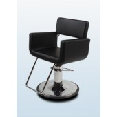Bossa Nova Styling Chair  $576.00
