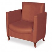 Bradford Cigno Reception Area Chair  $960.00