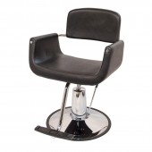 Brooklyn Hydraulic Styling Chair  $494.00