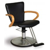 Caddy Styling Chair  $1045.00
