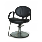 Calcutta Styling Chair  $851.00