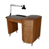 Cambridge Nail Table  $1,499.00