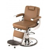 Capo Barber Chair  $895.00