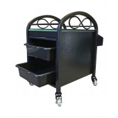 Pedicure Trolley  $239.00
