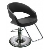 Caruso Styling Chair  $755.00