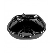 CB81 Wall-Mounted Porcelain Shampoo Bowl  $439.00