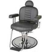 Charger Barber Chair  $1,074.00