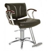 Chelsea Styling Chair  $924.00