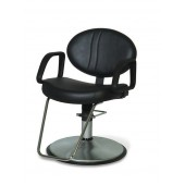 Calcutta All Purpose Styling Chair  $930.00