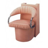 Cloud Nine Dryer Chair  $420.00