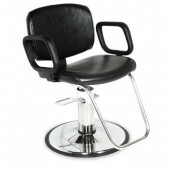 1800 QSE Styling Chair  $612.00