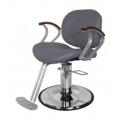 Belize All Purpose Styling Chair  $949.00