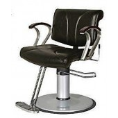 Chelsea BA All Purpose Styling Chair  $949.00