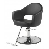 Colombina Styling Chair  $417.00