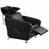 Vincent Backwash Shampoo Unit  $845.00