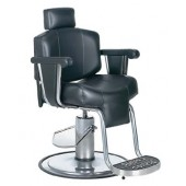 Continental Barber Chair  $1,549.00