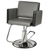 Cosmo Styling Chair  $519.00