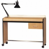 Cosmos Manicure Table  $1,162.00