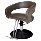 Curve Styling Chair  $1,126.00