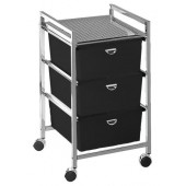 Pedicurist Cart  $69.00