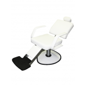 Tara Leg Lift All Purpose Styling Chair  $1,258.00