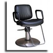 Delta Styling chair  $994.00