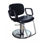 1800 QSE Styling Chair  $569.00