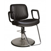 Delta All Purpose Styling Chair  $1,060.00
