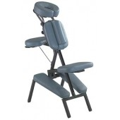Deluxe Massage Chair  $485.00