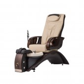 Continuum Echo LE Pedicure Spa  $4,316.00