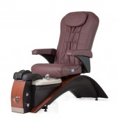 Echo Pedicure Spa SE  $3,836.00