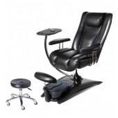 Embrace No-Plumbing Chair  $2,813.00
