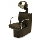 Emily Dryer Chair With Dryer  $774.00