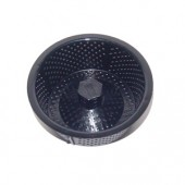 1739 Hair  Strainer Cup  $11.00