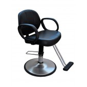 Hampton All Purpose Styling Chair  $1,097.00