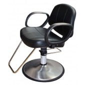 Hampton Styling Chair  $841.00