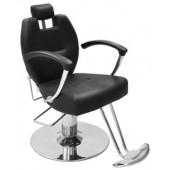 Mike All Purpose Styling Chair  $435.00