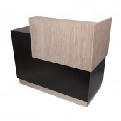 iMale Reception Desk  $2,119.00