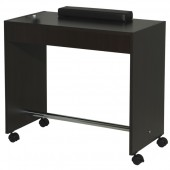 Kalli Manicure Table  $584.00