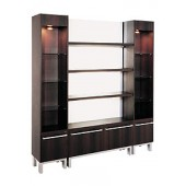Kallista Retail Display  $5,357.00