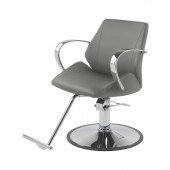 Kami Styling Chair  $464.00