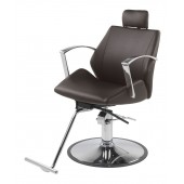Kami All-Purpose Styling Chair  $588.00