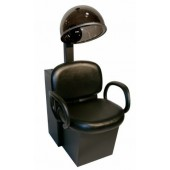 Kiva Dryer Chair Only  $439.00