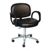 Kiva Task Chair  $393.00