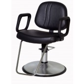 Lexus Styling chair  $747.00