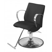 Lioness Styling Chair  $596.00