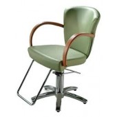Liu Styling Chair  $1,378.00