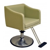 Look Styling Chair***Special Promotion Price***$395.00