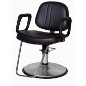 Lexus All Purpose Styling Chair  $939.00