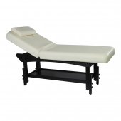 Carmel Treatment Table  $995.00